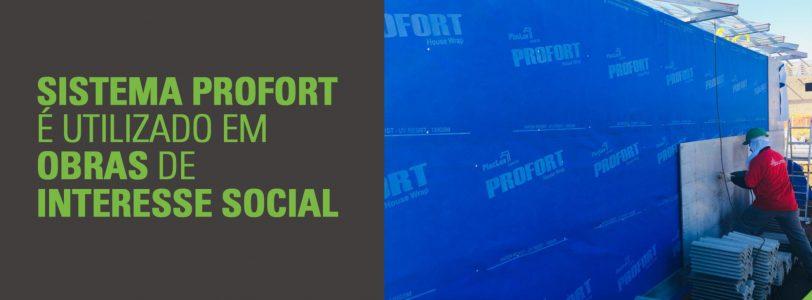 Obras_sociais