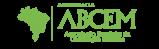 Abcem_Logo_verde