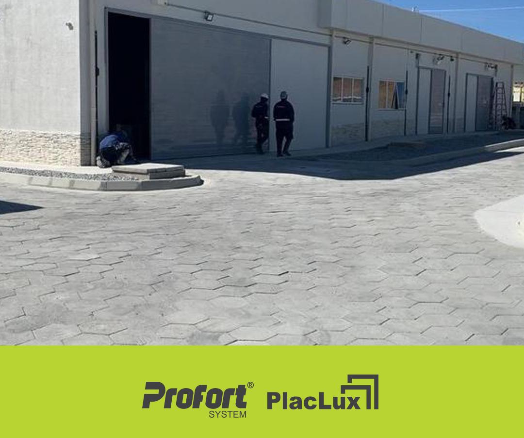 CONSTRUCAO COM PLACA CIMENTICIA NA PARAIBA